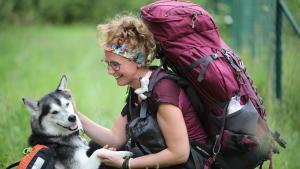 trekking_chein_aventure_6_pattes