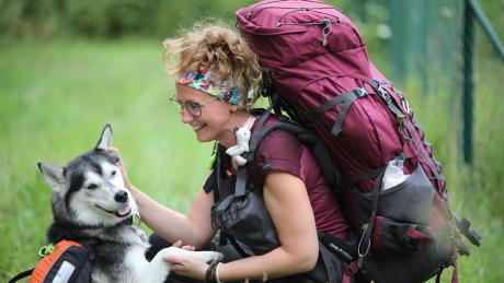 trekking_chien_lien_europe