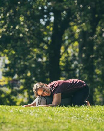réduire_yoga_produits_ecodesign_decathlon_green