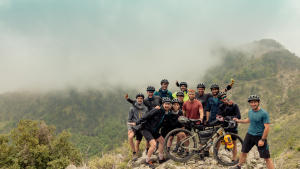 vélo_randonnée_riverside_voyager