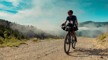 randonnée_vélo_voyager