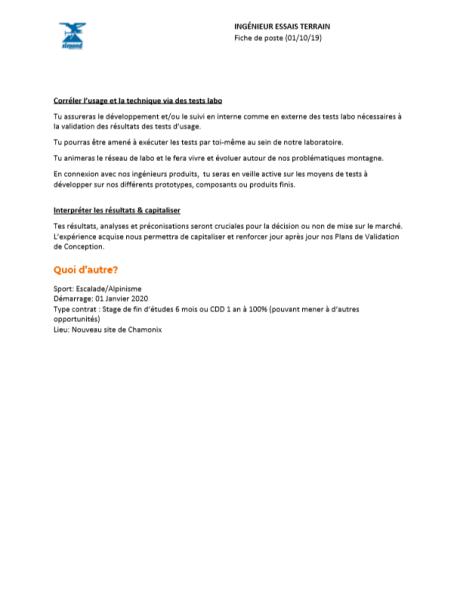 offre-emploi-ingenieur-essai-terrain-metal-simond-escalade-alpinisme-rhone-alpes-chamonix-74-haute-savoie(1)