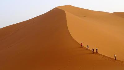 Trekking_d%C3%A9sert_randonn%C3%A9e_Maroc.jpg