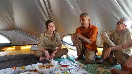 campement_desert_trek-voyage