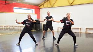 hip_hop_danse_premiere_lecon
