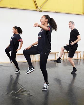 lecon_danse_moderne_debutant