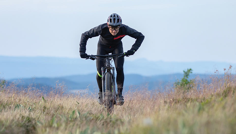 VTT-Cross-Country-XC