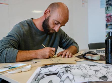 Nicolas-Pele-Wetsuit-Designer.jpg