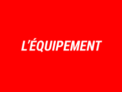offre-equipement.png
