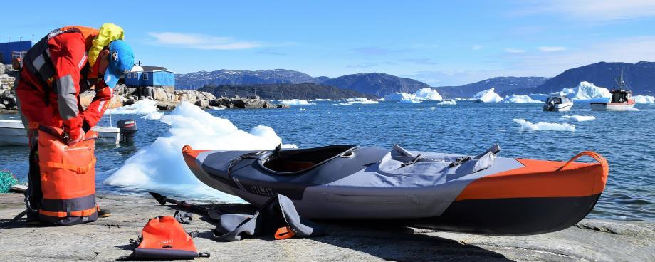 eric-chazal-inflatable-kayak-itiwit-strenfit-x500-greenland-preparation