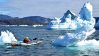 eric-chazal-kayak-inflatable-itiwit-strenfit-x500-greenland-teaser