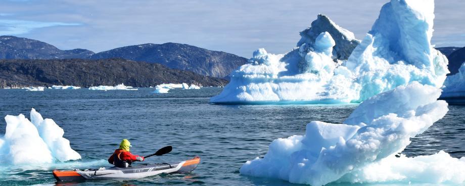 eric-chazal-kayak-gonflable-itiwit-strenfit-x500-groenland-slalom