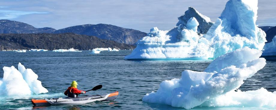 eric-chazal-kayak-gonflable-itiwit-strenfit-x500-groenland-icebergs