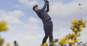 Comment s'équiper pour golfer par temps froid ?