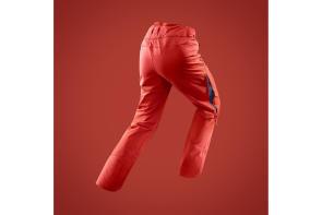 cc-equipement-raquettes-%C3%A0-neige-pantalon.jpg