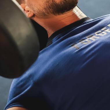 tenuequelle tenue choisir pour vos séances de musculation