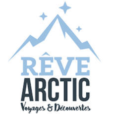 agence voyages polaires reves arctic