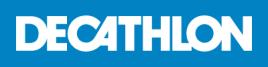 Decathlon en KV Oostende