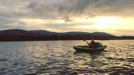 itiwit-shannon-river-inflatable-kayak-ecotrip-teaser