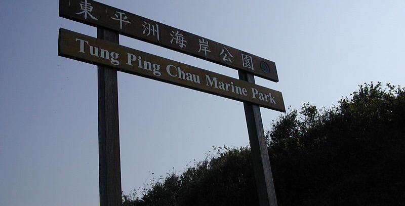 Tung Ping