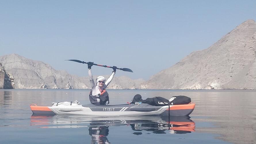 fjords-arabie-sultanat-oman-aventure-kayak-gonflable-strenfit-x500-nathan-theo-teaser