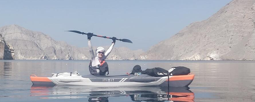 fjords-arabie-sultanat-oman-aventure-kayak-gonflable-strenfit-x500-nathan-theo