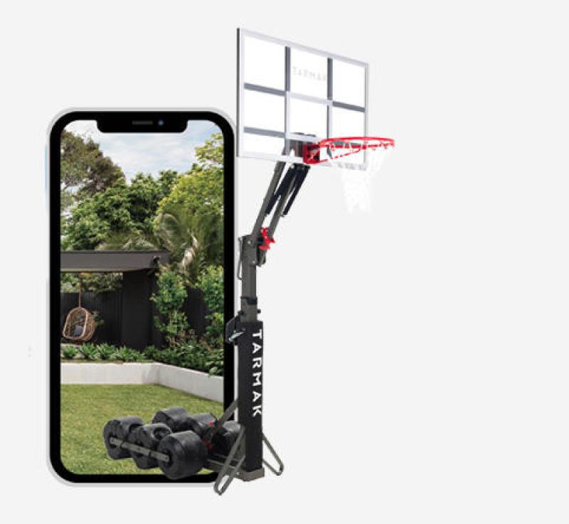 realite-augmentee-panier-basketball-tarmak.jpg