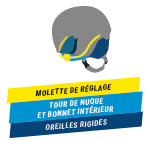 picto-casque-ski-maintien-optimal-wedze.png