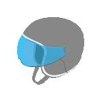 cc-casque-de-ski-casque-avec-visiere.png