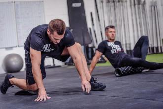 programme mobilité squat crosstraining