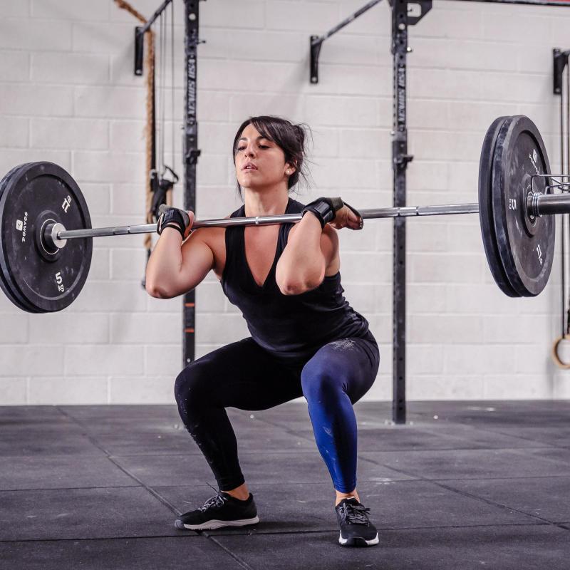 programme mobilité squat