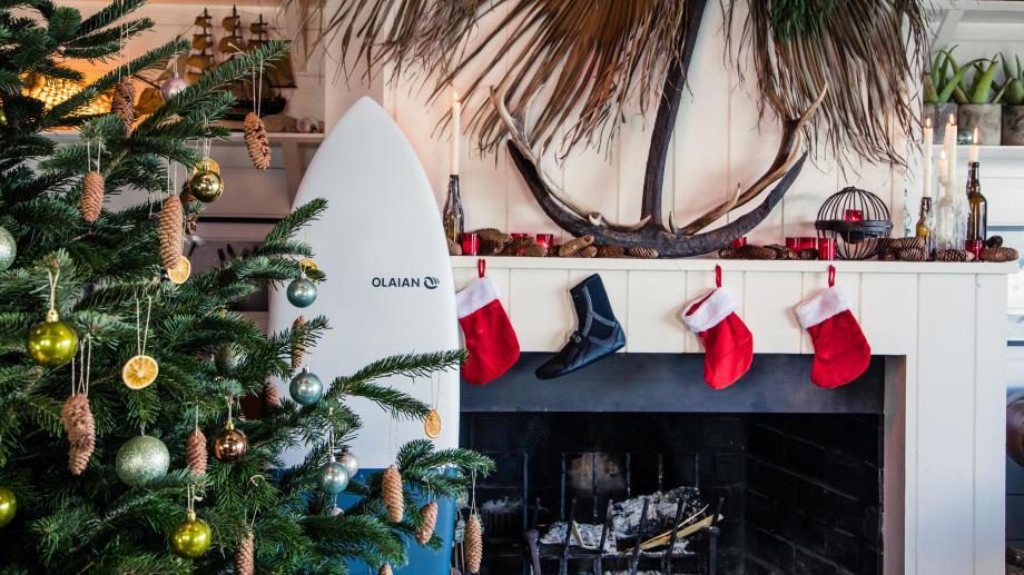 idees de cadeaux de noel pour surfeur ou surfeuse pas cher