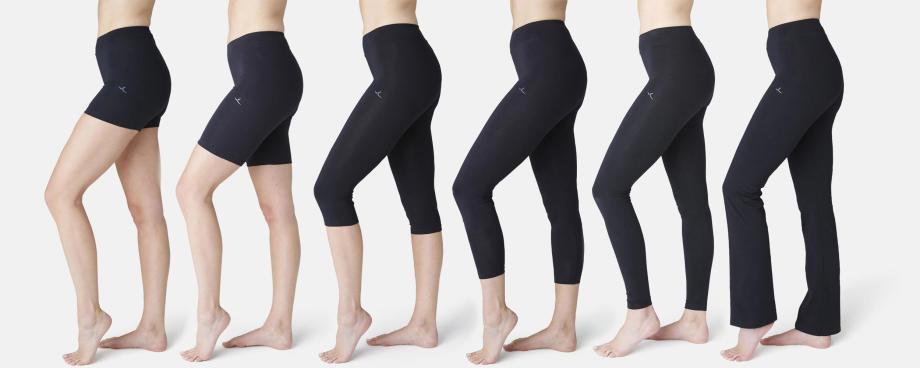legging_sport_femme_coton
