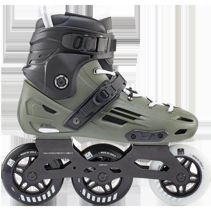 roller mf900