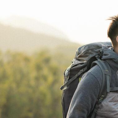 hiking_fleece_decathlon