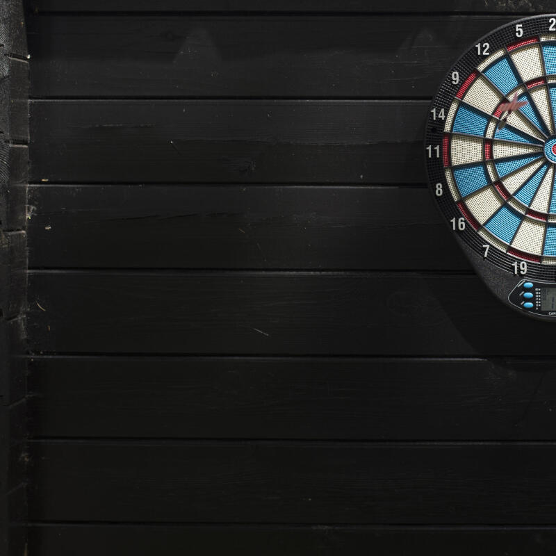 Comment-compter-les-points-cible-fléchette-decathlon-canaveral-darts