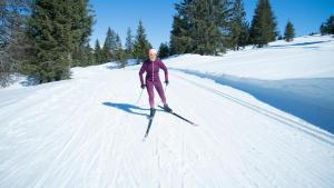 10-essentials-for-a-ski-trip