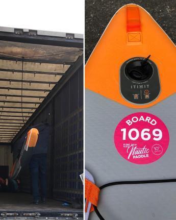 nautic-paddle-2019-camion
