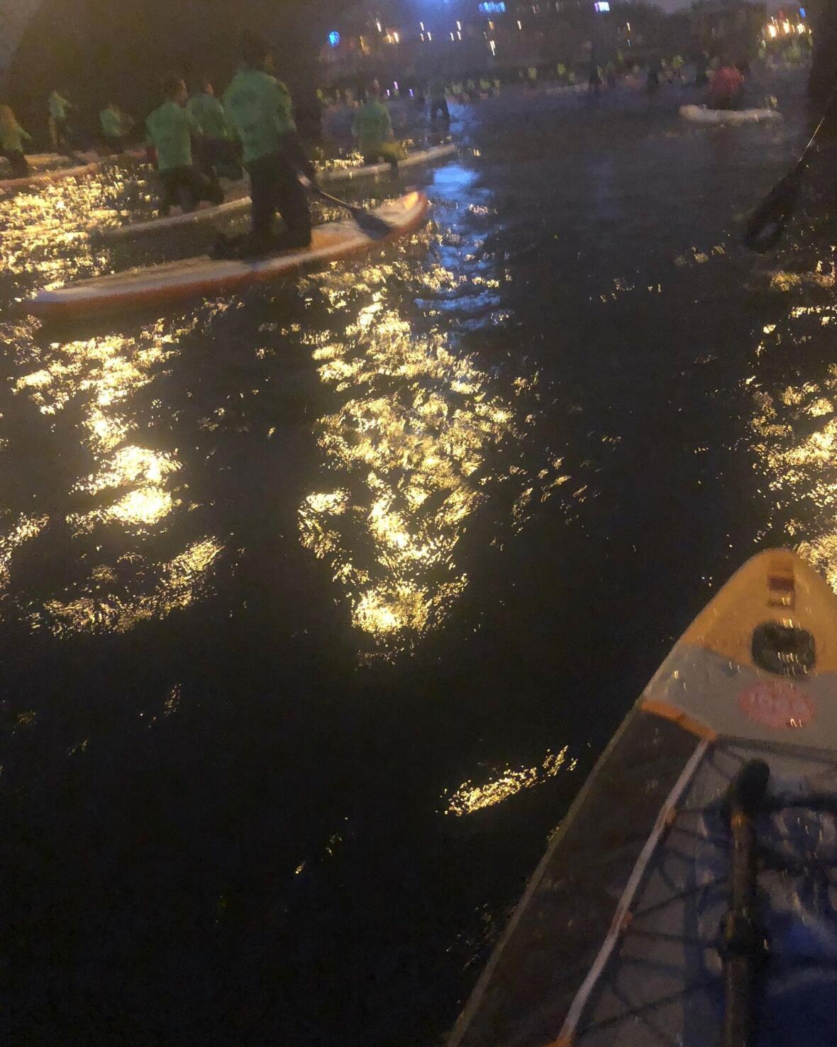 nautic-paddle-2019-camion-start