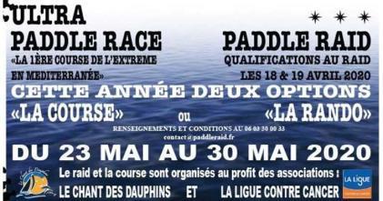 paddle-race-paddle-raid