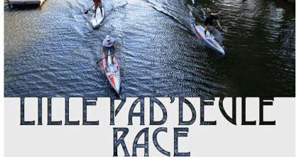 lille-paddle-race