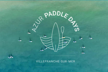 azur-paddle-days