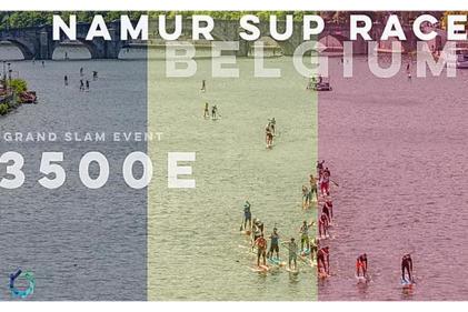 namur-sup-race