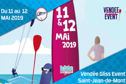 vendee-gliss-event
