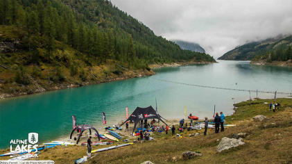 alpine-paradise-race