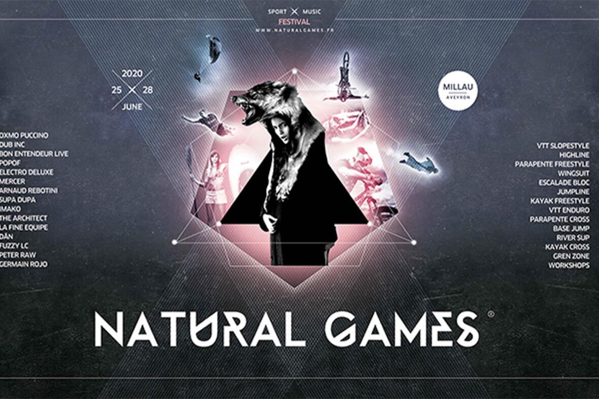 natural-games