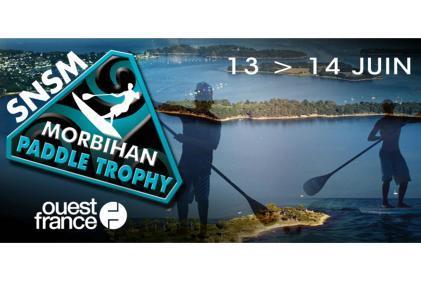 morbihan-paddle-trophy