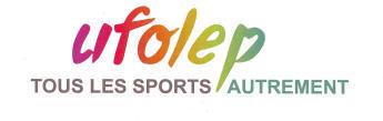 Logo-UFOLEP