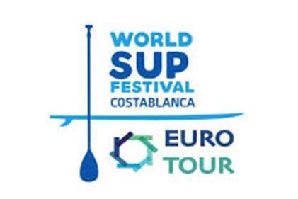 world-sup-festival