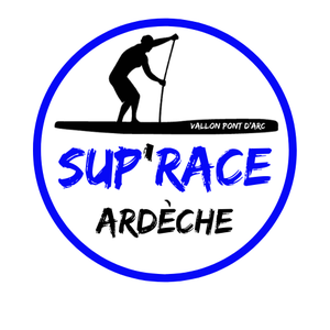 sup-race-ardeche